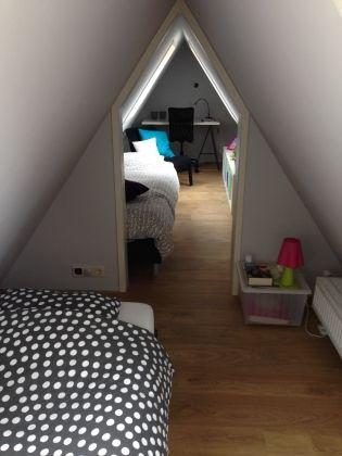 slaapkamer renoveren of verbouwen?, Meubels Ideeën