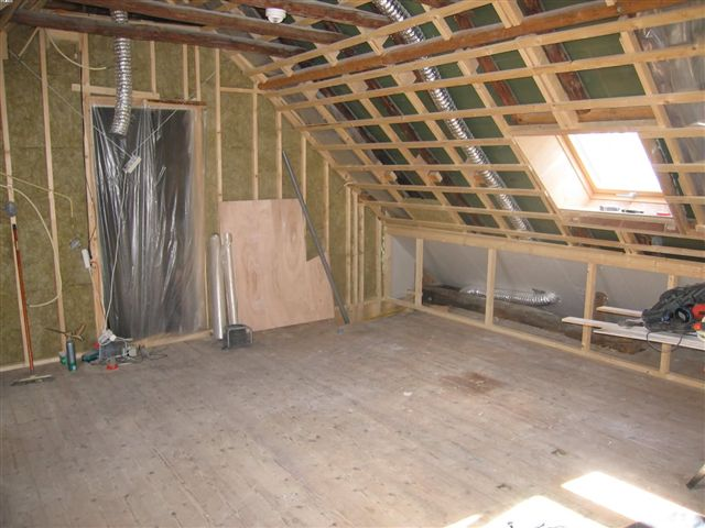 Slaapkamer renoveren of verbouwen?